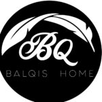 Balqis Home