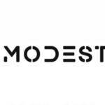 Modest Ateliers