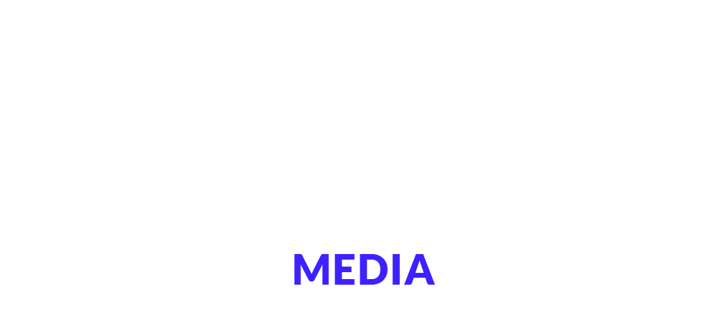Socup Media